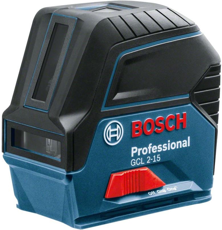 afc192c4fe262 Óculos Vermelho para Visualização de Laser 1608M0005B - Bosch ...