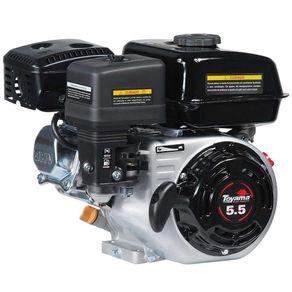 Motor-a-Gasolina-com-Sensor-de-Oleo-TF55FX1---Toyama---TF55FX1---Toyama