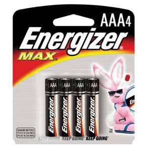 Pilha-Palito--AAA--Alcalina-15V-com-4-Unidades--57984---Energizer---57984---Energizer