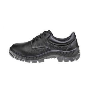 Sapato-em-Couro-com-Cadarco-Com-Biqueira-Aco---Marluva---50S29A-35---Marluvas