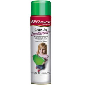 Auto-Color-Jet-Spray-300ml-Verde-Luminoso---Renner-P---174883---Renner