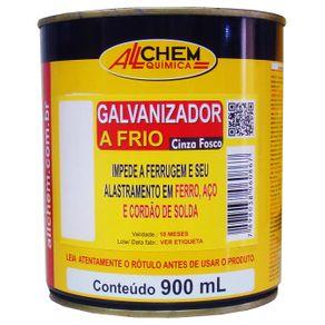 Galvanizador-900ml---AllChem---164---Allchem