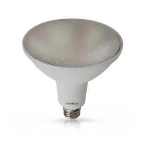 Lampada-Led-Par-20-12W-Bivolt-E-27-Branca-6500K-Ourolux---20110---Ourolux