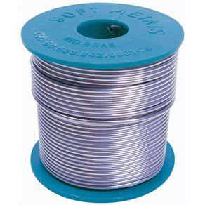 Estanho-em-Fio-15mm-Azul-Rolo-500g---Soft---SR-060-15---Soft