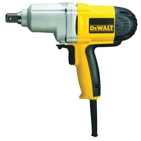 Chave-de-Impacto-3-4-710W-440Nm-DW294-220V---Dewalt---DW294-B2---Dewalt