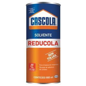 Diluente-Reducola-para-Cascola-09L---Cascola---1406722---Cascola