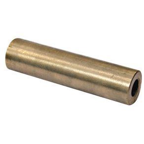 Bronze-Bucha-Grafitada-3x2-150mm---Moldmix23---Moldmix