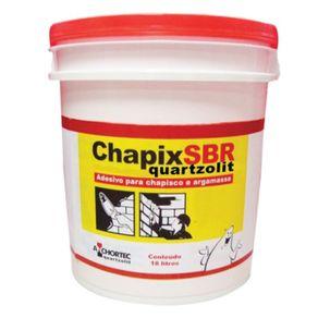 Chapix-18L---Quartzolit-----16Q---Quartzolit