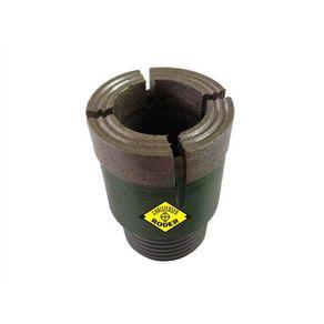 Broca-Diamantada-48mm-AWG-para-poco-verde-impregnada---Roder---97691020---Roder