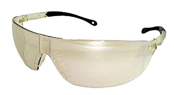Óculos de Segurança Policarbonato Puma - Ferramentas Gerais 1f4b095e5e