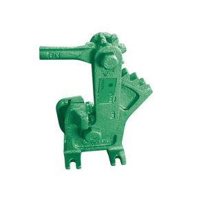 Maquina-Corta-Ferro-N°-3--Capacidade-5-8---000103000---CID
