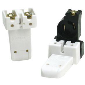 Receptaculo-para-Lampada-Fluorescente-Anti-Vibratorio-com-2Pecas---Lumibras---12426E---Lumibras