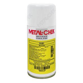 Liquido-Deteccao-de-Trinca-270g---Metal-Check---R-501---Metal-Chek