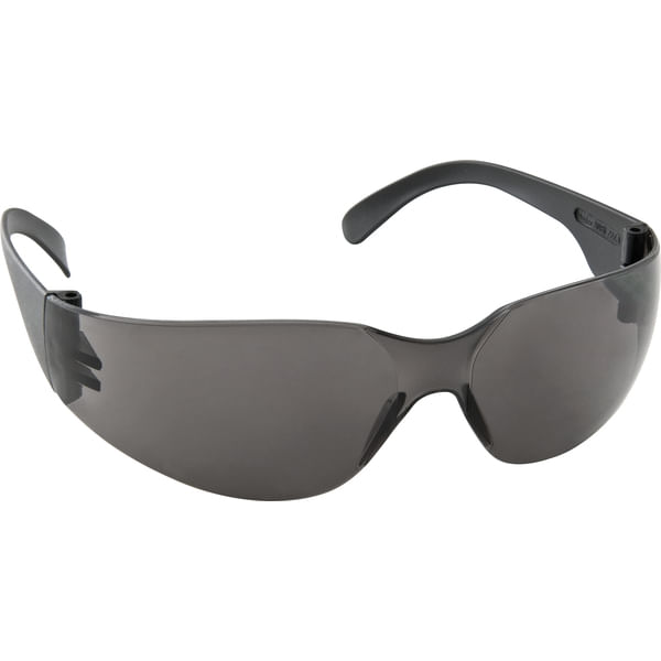 Óculos de Policarbonato Incolor S0112C - Uvex - Ferramentas Gerais 317b9d2a52
