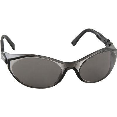 2906c4f6b Óculos de Segurança Policarbonato Pit Bull Lente Cinza - VONDER