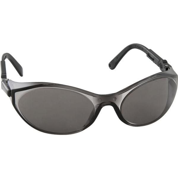 6a5df6b1cace8 Óculos de Segurança Policarbonato Pit Bull Lente Cinza - VONDER ...