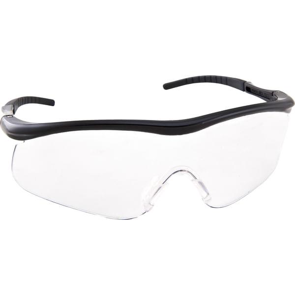 Óculos de Segurança Maltês sem Lente Antiembaçante Verde - VONDER ... 39be1ded87