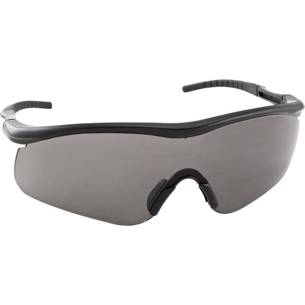 135ff62235550 Óculos de Segurança Policarbonato Rottweiler Lente Cinza - VONDER ...