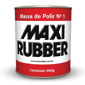 Massa-Polir-Nº-1-6MH001-900ml---6MH001---Maxirubber