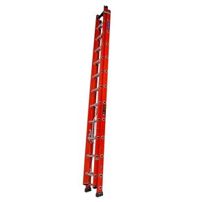 Escada-Extensivel-423x720m-Vazada-23-Degraus---Cogumelo---EFV-23---Cogumelo
