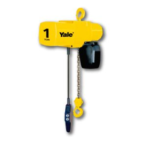 Talha-Eletrica-de-Corrente-com-Armazenamento-1-Tonelada-6m-220-380-440v-Fixa---Yale---B850042---Yale