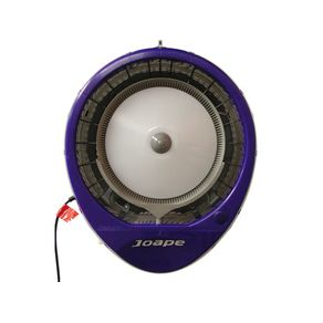 Climatizador-Ar-Agua-Monofasico-200W-220V---Joape---770---Joape