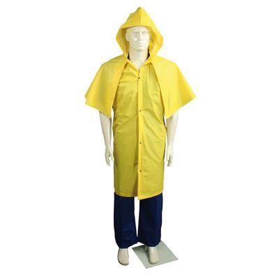 EPI - Vestuário - Capa de Chuva Brascamp – Ferramentas Gerais a17b76d17a
