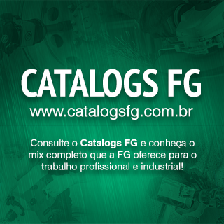 Catalogs - mobile