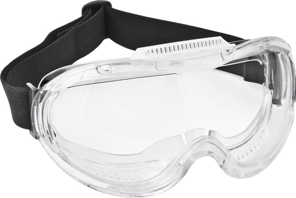 1e3543bf3 Óculos de Segurança Policarbonato Ampla Visão Splash OA100 - VONDER ...