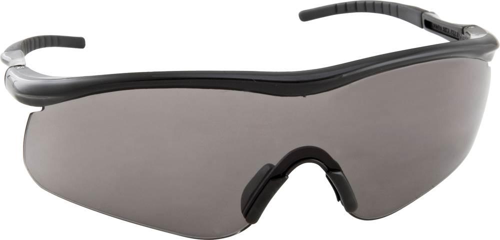 7febb6181 Óculos de Segurança Policarbonato Rottweiler Lente Cinza - VONDER ...