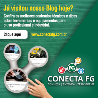 Conecta - mobile